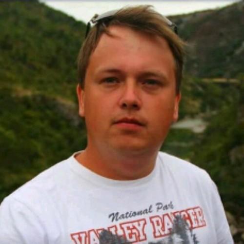 DmitryDemidov