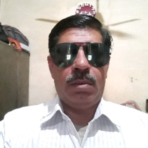 rajeshbhardwaj