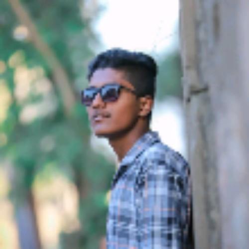 VishaLya