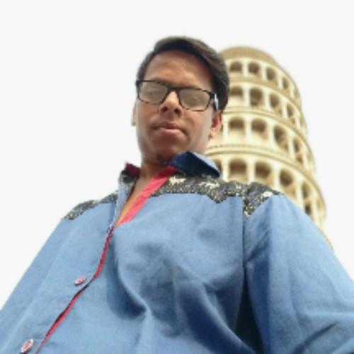 narendra9