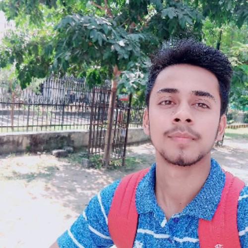 Rishabh880