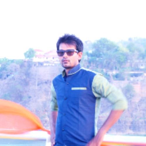 QuaziSahab