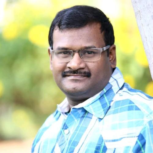 Prakashpeketi2010