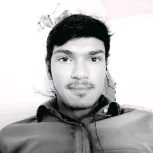 Junaidmughal