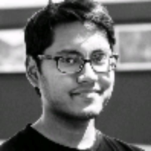 mastersubhadeep