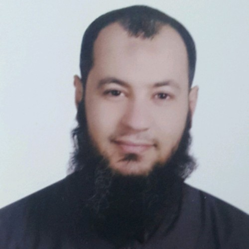 MuhammadYosri