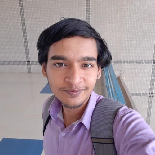iamkrishnaram