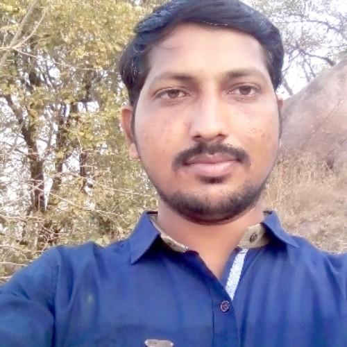 himamshuk22