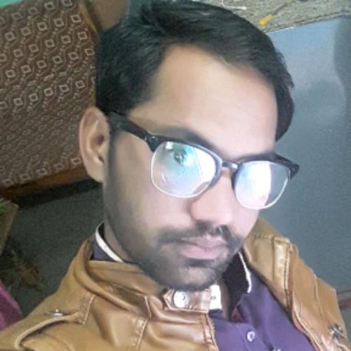 ashukhan90