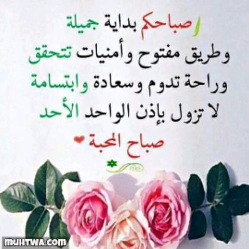 ابوسعدsaad