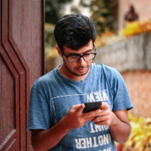 AnujChhabra