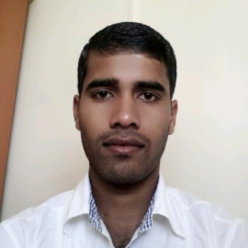 Salimapur