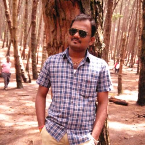Rajaram1