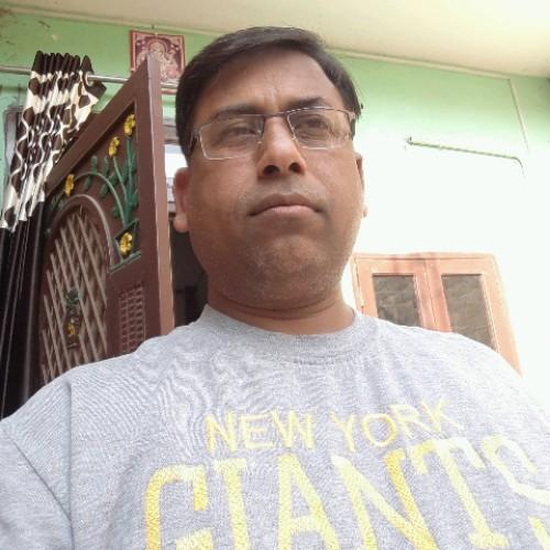 Vijay7