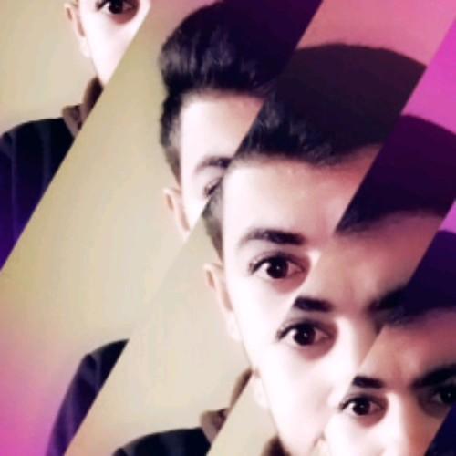 yousef1banawi