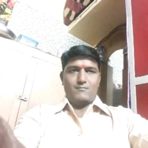 GaneshKumargour