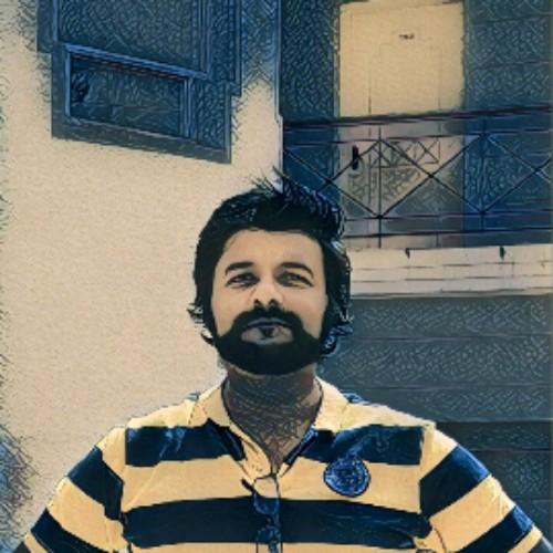 billa1989