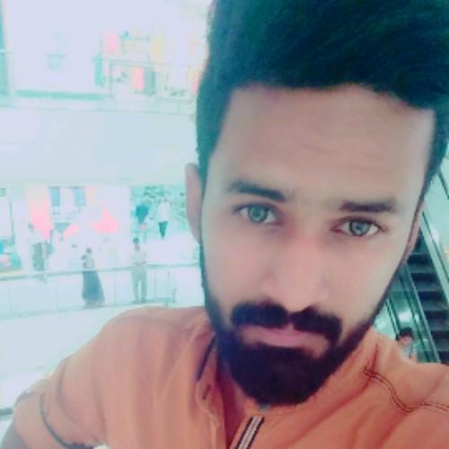 krishnashaji