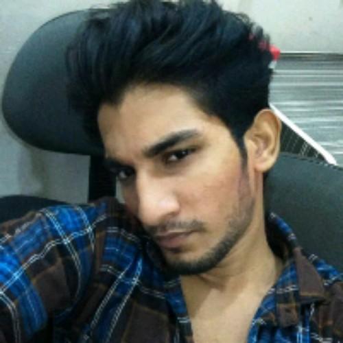Shahnawaz95