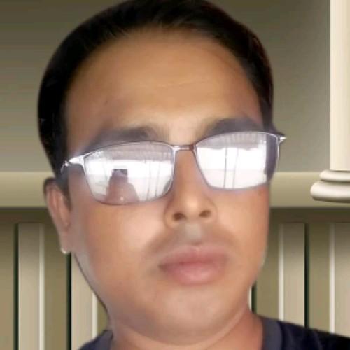 ksidhraj10