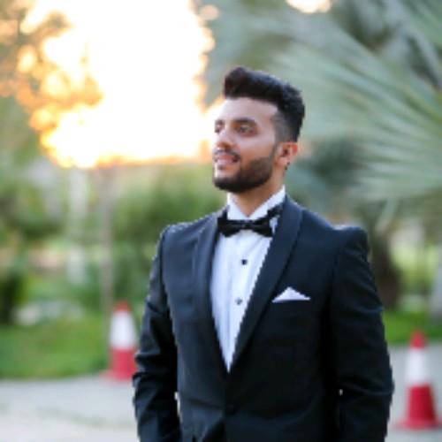 AbdullahEsawy