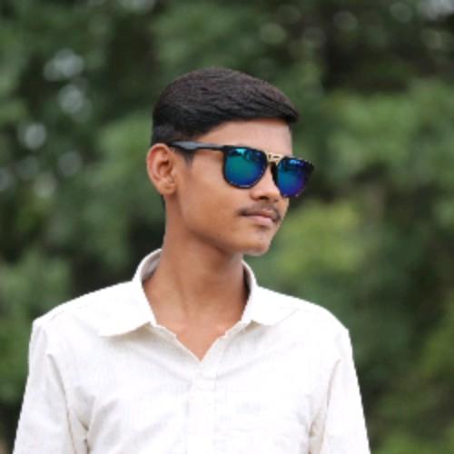 Rohit11