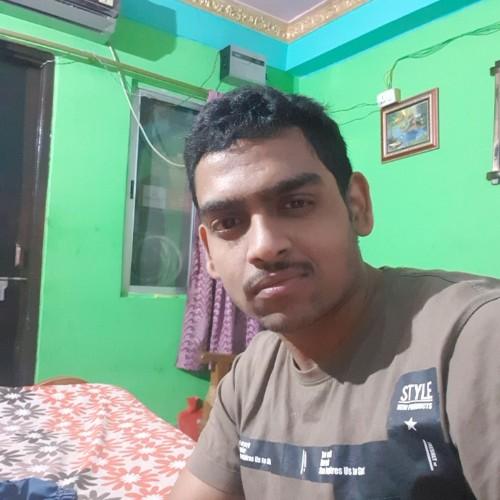 Kailashm2013