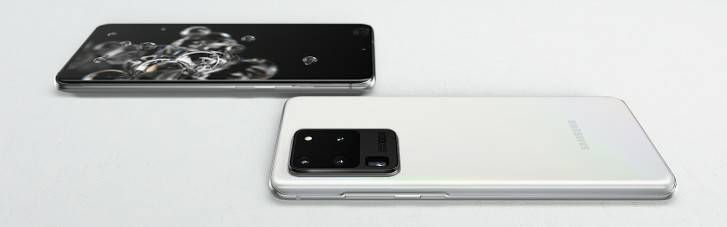 Bts Editions Of Galaxy S20 And Buds Arrive In In Samsung Members