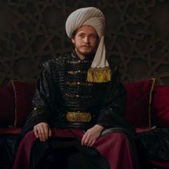 SufyanLaghari