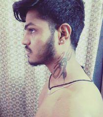 RavindraChanwriya
