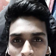 AdityaSingh465