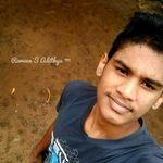 RaweeAdithya
