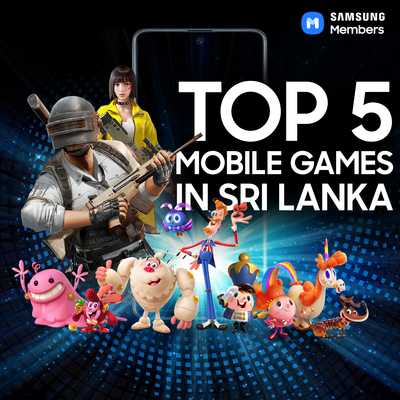 Top-5-Mobile-Games.png