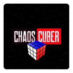 ChaosCuber