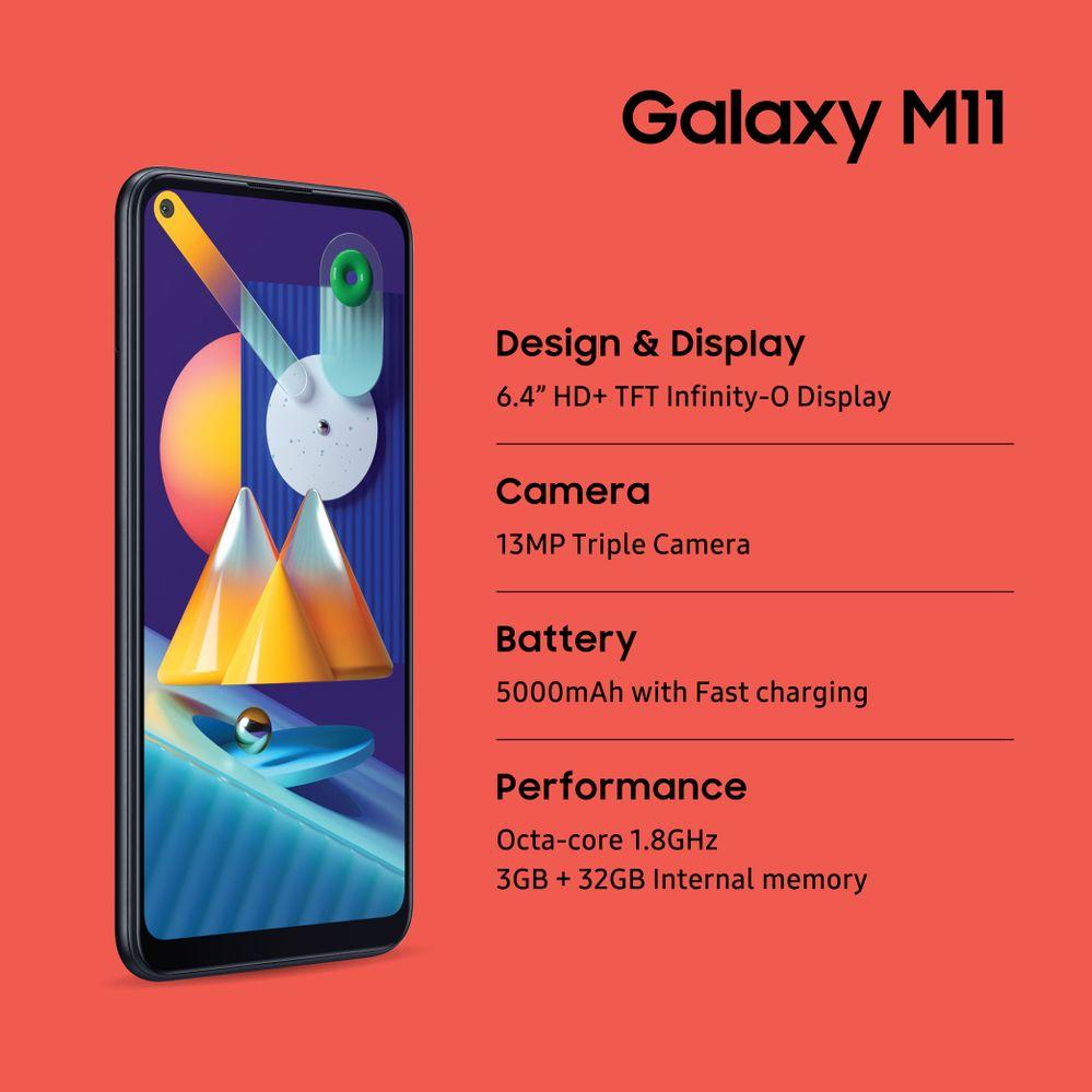 M Series Productshots Members2_M11.jpg