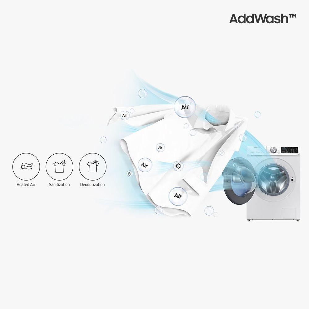 AirWash.jpg