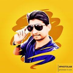 sanjaygupta12