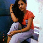 Vaishu1129priya15