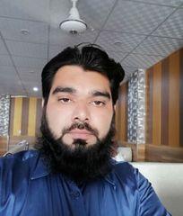 Zohaib9018