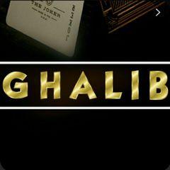 Ghalib1999