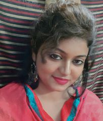 RiyaMitra