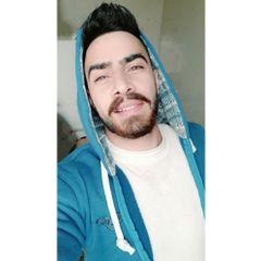 Bashar007