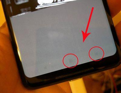pixel-2-XL.jpg