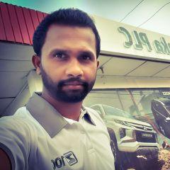 TharinduMK