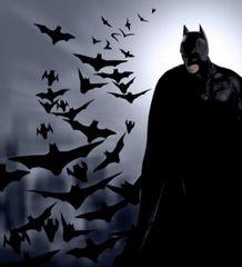 Batman20000