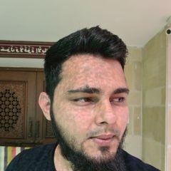 Aamirkhan398