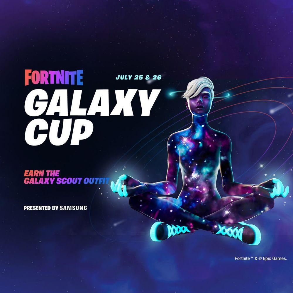 Galaxy Cup.jpg