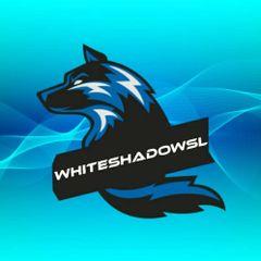 whiteShadowSL