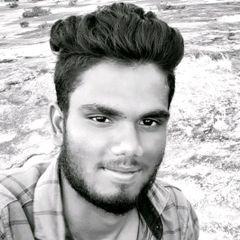 Sathish6383871904kum