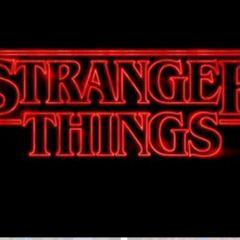 strangerthingsfan